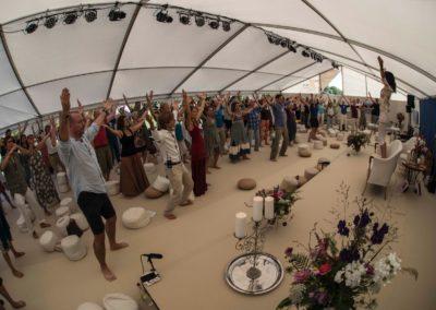 kongress-zusammen-leben-2016_3_dsc4466-panorama
