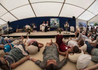 kongress-zusammen-leben-2016_4_dsc4466-panorama-kopie